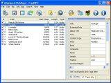 FreeRIP Basic 4.4.0
