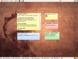 GloboNote (Mac) 1.2