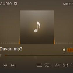 GOM Audio 2.01.138