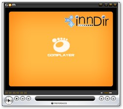 GOM Player 2.1.28.5039