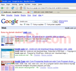 GooglePreview 3.14