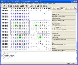 Hackman Suite 9.1.0