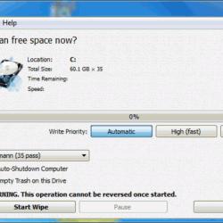 Hardwipe 5.0.5