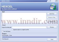HEXCEL 1.0.0.3