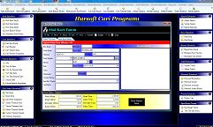 Hursoft Cari Program� 2.08