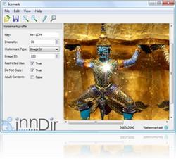 Icemark (Mac) 1.4