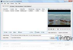 Icepine Video Converter Pro 3.1.1