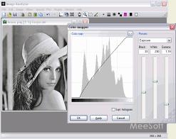 Image Analyzer 1.34