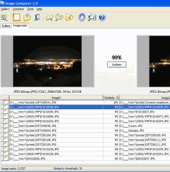 Image Comparer 3.7