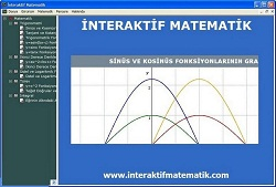 İnteraktif Matematik 1.0