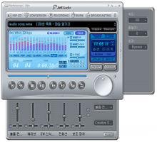 JetAudio Basic 8.0.10 Basic