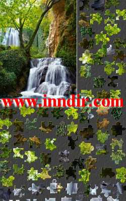 Jigsaw Puzzles 5.2.8.3