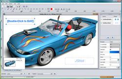 JShot 2.1.0.3