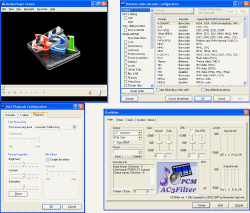 K-Lite Codec Pack 4.1.7 Full