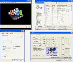 K-Lite Codec Pack Full 10.0.5