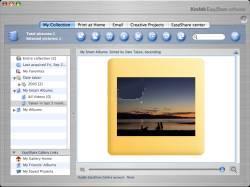 Kodak Easyshare 7.1.0