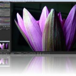 Lightbox Free İmage Editor 2.0