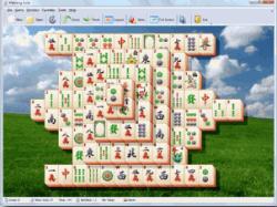 MahJong Suite 2010 7.0