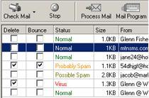 MailWasher Pro 2012 1.11.0.0