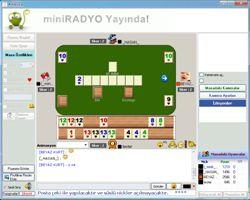 MiniOKEY 3.6
