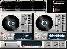 MixVibes Pro 7.043