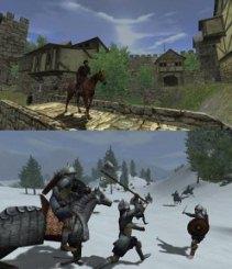 Mount&Blade: Warband 1.113