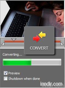 Movavi Video Converter 8.2
