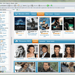 Movienizer 6.3