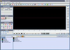 Music Editing Master 11.4