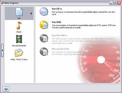 Nero 8 Micro (Türkçe) 8.3.6.0
