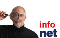 NetInfo 8.5-build-518