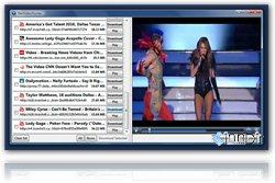 NetVideoHunter 1.3