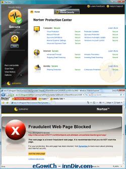 Norton Internet Security 2013 20.2.0.19