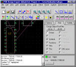 OrCAD 16.3