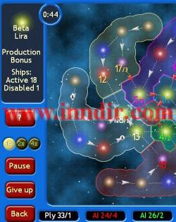 Pax Galaxia 1.15.3