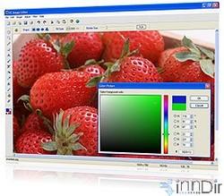 PC Image Editor 5.3