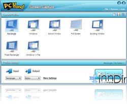 PCHand Screen Capture 1.8.0.2