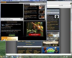 PCLinuxOS 2010.10