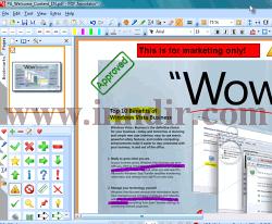 PDF Annotator 4.0.0.400