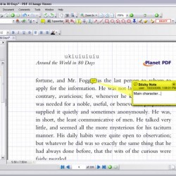 PDF-XChange Viewer 2.5.212