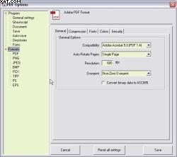 PDFCreator 1.3.1