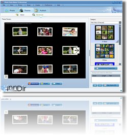 Photo Flash Maker Professional 5.26