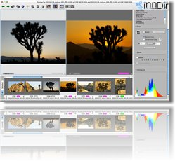 Photo Mechanic (Mac) 4.6.3