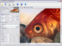 PhotoZoom Pro 5.0.8