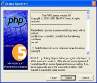 PHP 5.2.10