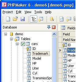 PHPMaker 6.0.1.2
