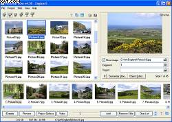 PicturesToExe 7.5.2