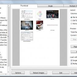 Primg Portable 1.2.1.1