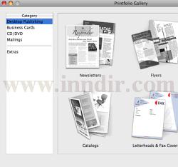 Printfolio 1.6.5