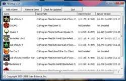 PunkBuster (Macintosh) 1.3